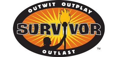Theme of the Week – Survivor
