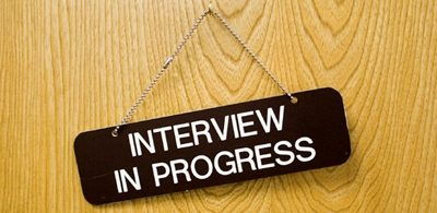 15 Camp Interview Questions