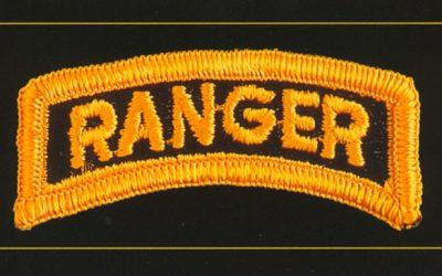 Iroq Rangers