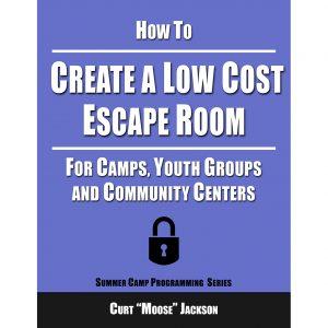 escape room cover-thumb