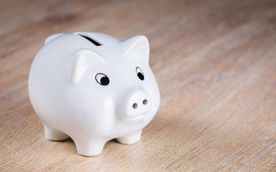 50 Ways to Spend $500 – $1500